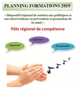 Catalogue des formations 2019.jpg