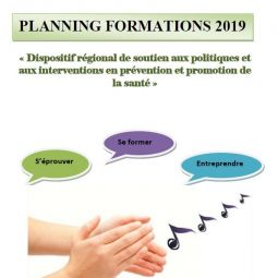 Planning des formations 2019 Co.D.E.S. 04.jpg